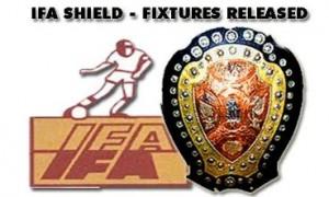 ifa shield